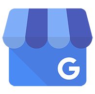 Quick N Clean Car Wash - Google Store