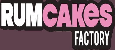 logo rumcakes